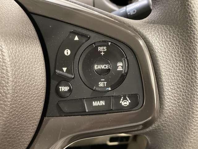 G・EX ホンダセンシング メモリーナビ Rカメラ ETC 両側電動SD 横滑り防止装置 Sキー アイドリングストップ メモリーナビ ワンセグ 盗難防止装置(14枚目)