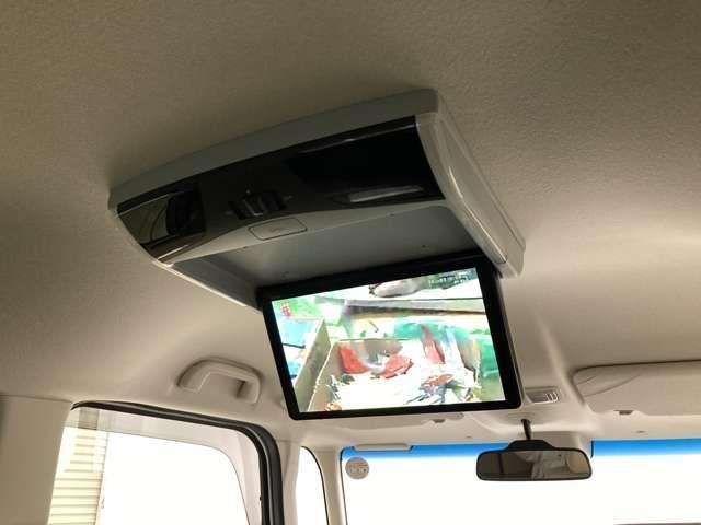G・EX ホンダセンシング メモリーナビ Rカメラ ETC 両側電動SD 横滑り防止装置 Sキー アイドリングストップ メモリーナビ ワンセグ 盗難防止装置(18枚目)