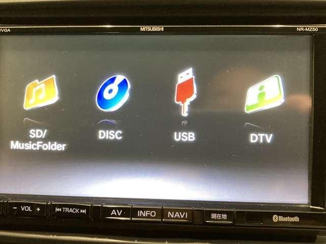 G メモリーナビ フルセグ バックカメラ HIDヘッド フルセグTV AS&G メモリーナビ スマートキー ナビTV付き 横滑り防止装置 CD キーレス イモビライザー ABS(10枚目)
