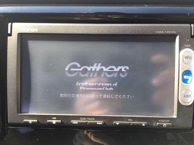「ホンダ」「N-WGN」「コンパクトカー」「福岡県」の中古車10