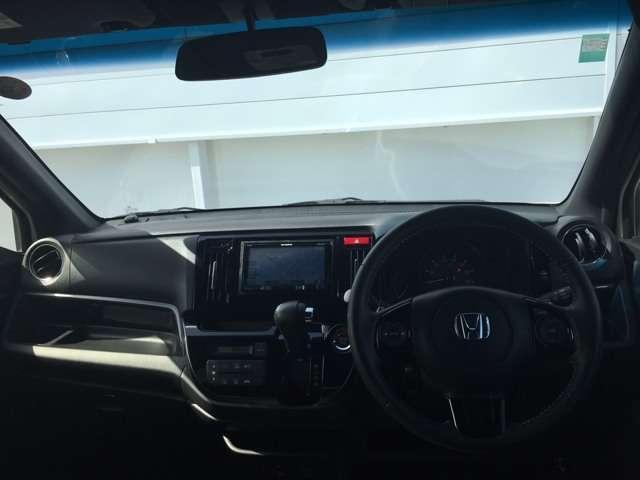 「ホンダ」「N-WGN」「コンパクトカー」「福岡県」の中古車15