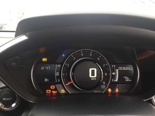 「ホンダ」「S660」「オープンカー」「福岡県」の中古車14