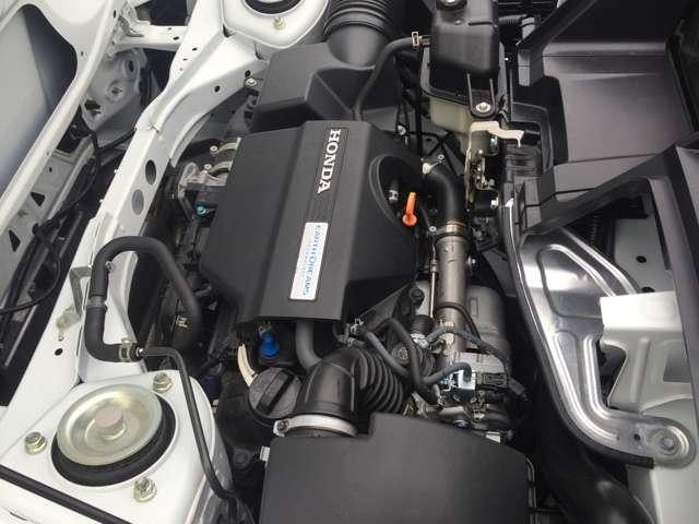 「ホンダ」「S660」「オープンカー」「福岡県」の中古車15