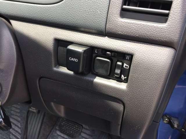 スズキ MRワゴン N-1 社外アルミ エアコン CD タイミングチェーン