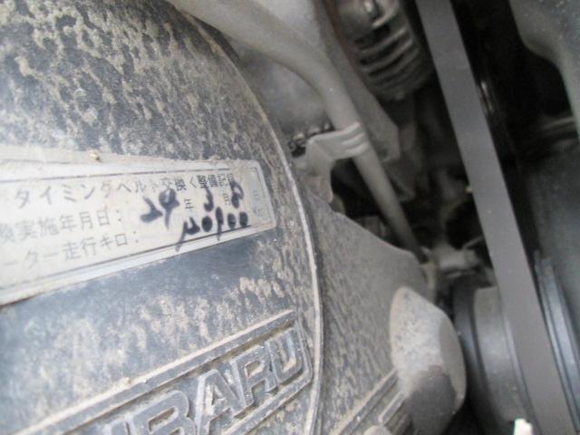 「スバル」「サンバーバン」「軽自動車」「福岡県」の中古車33