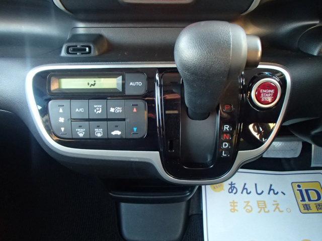 G・Lパッケージ メモリーナビ 地図更新済 新品タイヤ(19枚目)