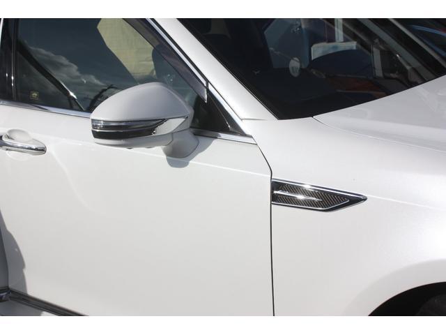 トヨタ クラウンハイブリッド アスリートS SR 黒革 後期モデル
