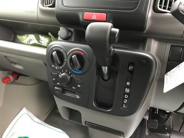 PCスペシャル 2WD 4AT 禁煙車 エアコン ラジオ(6枚目)