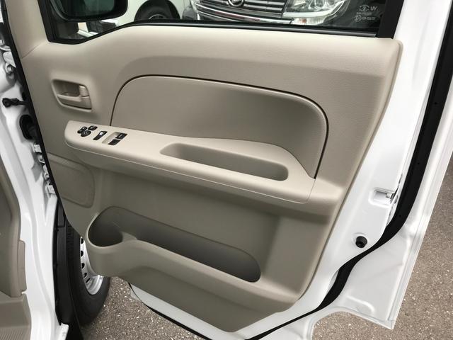 PCスペシャル 2WD 4AT 禁煙車 エアコン ラジオ(10枚目)