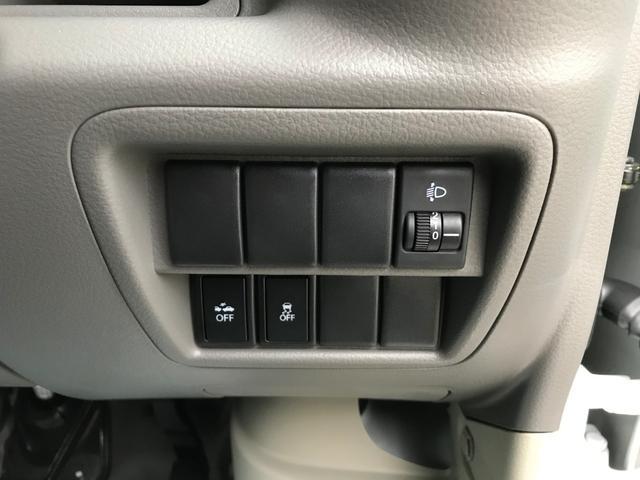 PCスペシャル 2WD 4AT 禁煙車 エアコン ラジオ(13枚目)