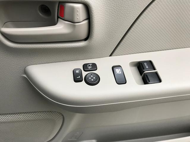 PCスペシャル 2WD 4AT 禁煙車 エアコン ラジオ(14枚目)