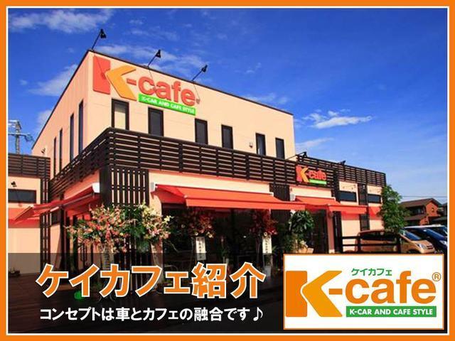 PCスペシャル 2WD 4AT 禁煙車 エアコン ラジオ(15枚目)