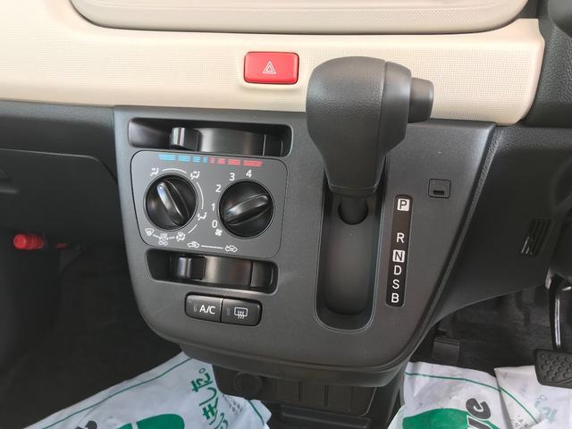 L SAIII 届出済未使用車 禁煙車 LED キーレス(14枚目)