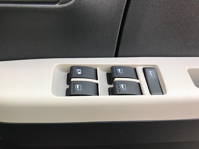 L SAIII 届出済未使用車 禁煙車 LED キーレス(16枚目)