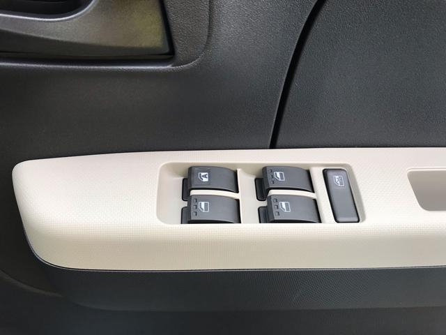 L SAIII 届出済未使用車 禁煙車 LED キーレス(13枚目)