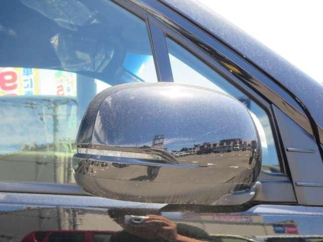 G SSパッケージII 届出済未使用車 禁煙車 盗難防止装置(11枚目)