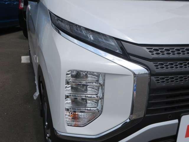 「三菱」「eKクロス」「コンパクトカー」「福岡県」の中古車10