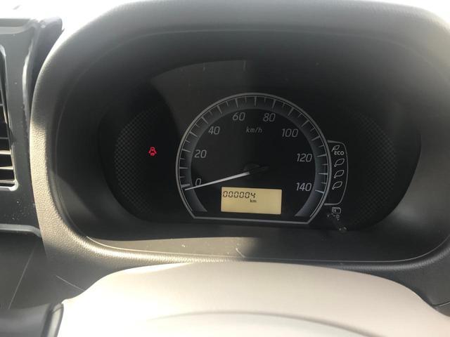 M セーフティレス ナビPKレス 届出済未使用車 アイドリングストップ シートヒーター(26枚目)