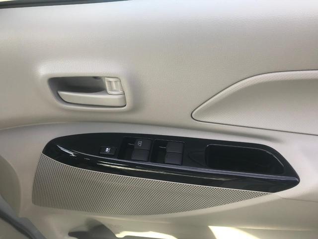 M セーフティレス ナビPKレス 届出済未使用車 アイドリングストップ シートヒーター(29枚目)