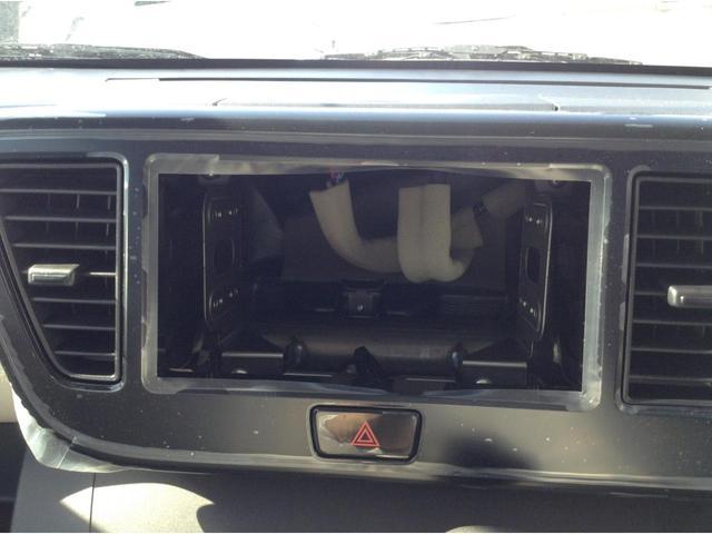 M セーフティレス ナビPKレス 届出済未使用車 アイドリングストップ シートヒーター(20枚目)