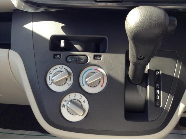 M セーフティレス ナビPKレス 届出済未使用車 アイドリングストップ シートヒーター(21枚目)