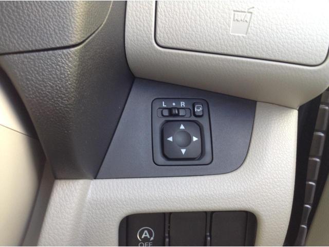 M セーフティレス ナビPKレス 届出済未使用車 アイドリングストップ シートヒーター(23枚目)