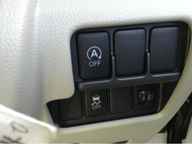 M セーフティレス ナビPKレス 届出済未使用車 アイドリングストップ シートヒーター(24枚目)