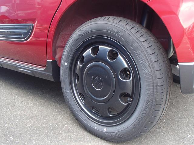 ハイブリッドXZ 衝突軽減ブレーキ付き 届出済未使用車(12枚目)
