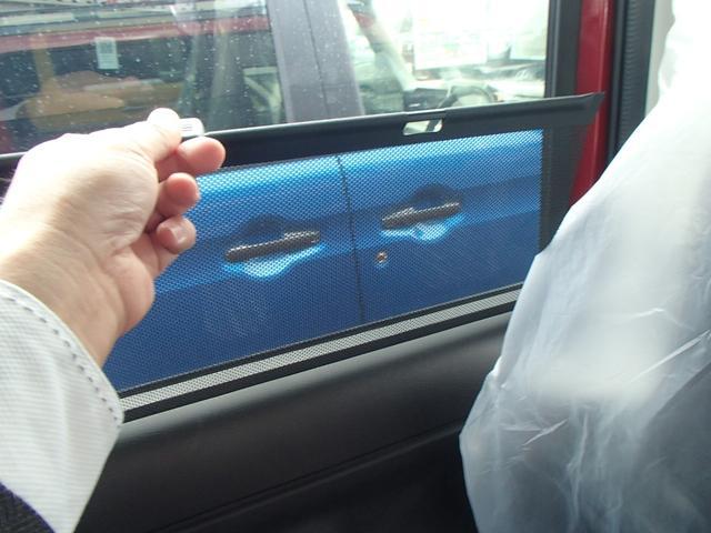 ハイブリッドXZ 衝突軽減ブレーキ付き 届出済未使用車(16枚目)