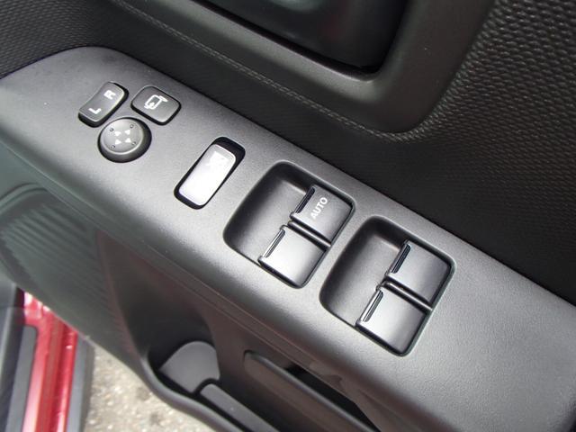 ハイブリッドXZ 衝突軽減ブレーキ付き 届出済未使用車(19枚目)