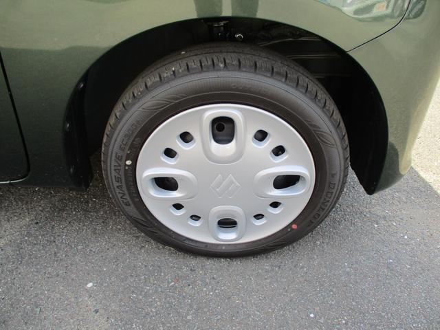 ハイブリッドG 届出済み未使用車 衝突被害軽減システム(16枚目)