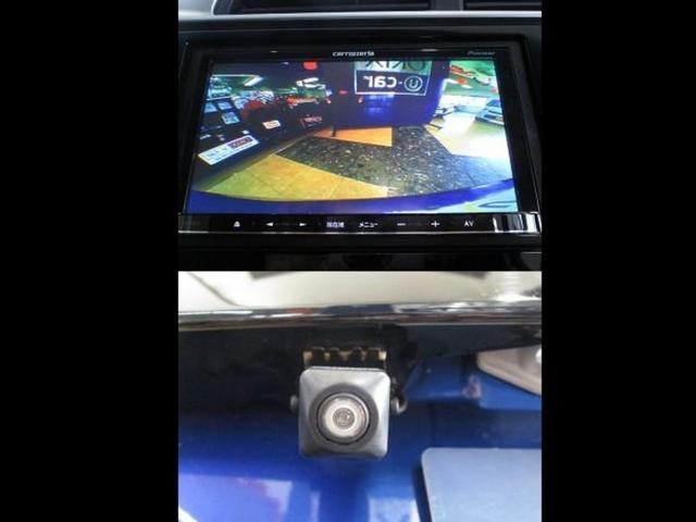 ホンダ フィット 13G・Fパッケージ ナビ バックカメラ ETC