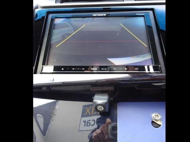 ホンダ フィット 13G・Fパッケージ ナビ ETC バックカメラ