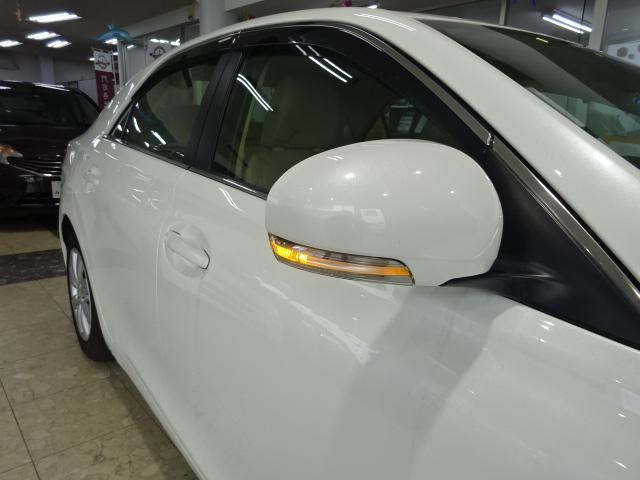 「トヨタ」「マークX」「セダン」「福岡県」の中古車4
