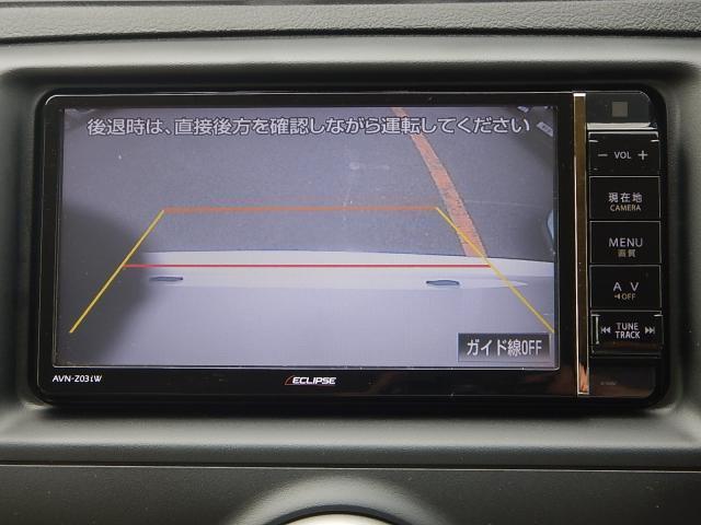 「トヨタ」「マークX」「セダン」「福岡県」の中古車14