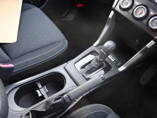 「スバル」「フォレスター」「SUV・クロカン」「福岡県」の中古車15