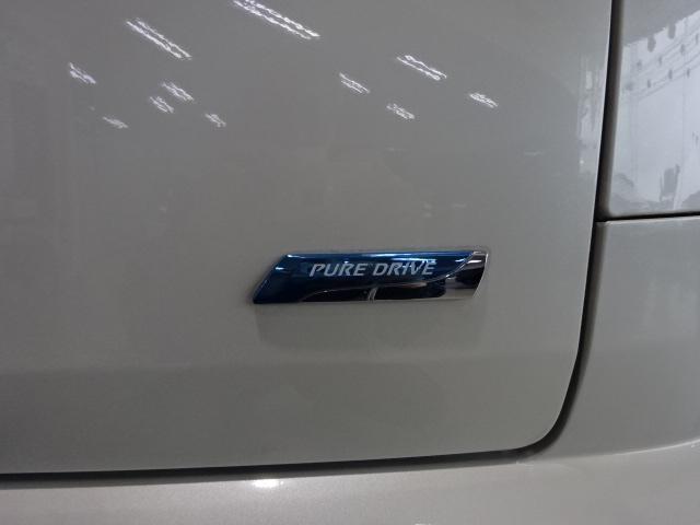 「アイドリングストップ」 燃費を気にするあなたには必須ですか?