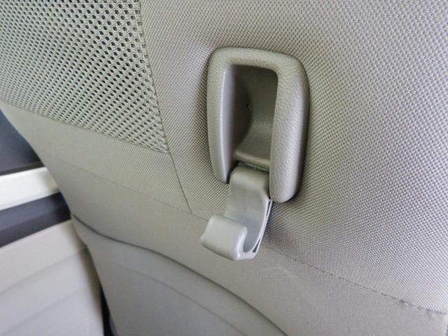 G・Lホンダセンシング メモリナビ ワンセグTV エアバッグ ABS スマートキー 両側/片側電動スライドドア 横滑り防止装置 衝突回避軽減ブレーキ 盗難防止装置 プッシュスタート クルーズコントロール アイドリングストップ(33枚目)