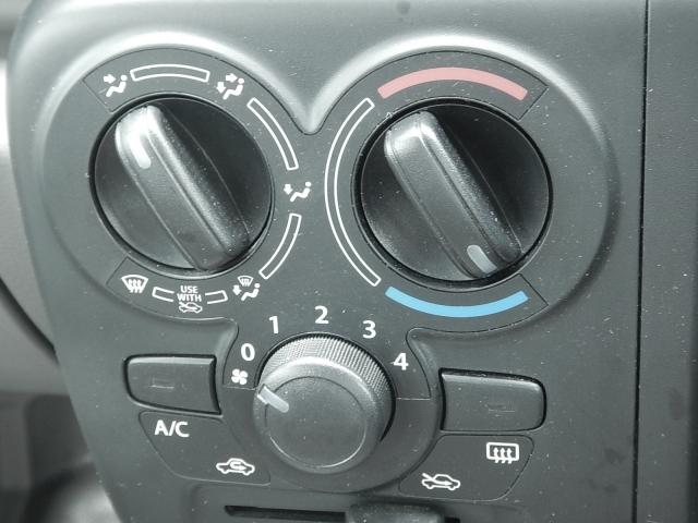 DX 純正メモリナビ ETC ワンセグTV スマートキー 純正アルミホイール 純正LEDヘッドライト 横滑り防止装置 盗難防止装置(13枚目)