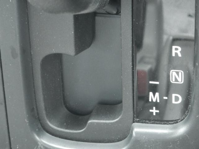 DX 純正メモリナビ ETC ワンセグTV スマートキー 純正アルミホイール 純正LEDヘッドライト 横滑り防止装置 盗難防止装置(14枚目)