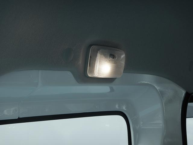 DX 純正メモリナビ ETC ワンセグTV スマートキー 純正アルミホイール 純正LEDヘッドライト 横滑り防止装置 盗難防止装置(24枚目)