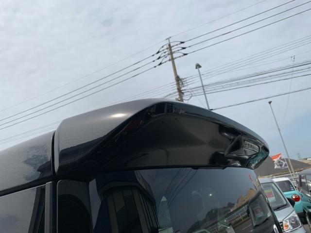 ハイウェイスター X 衝突回避軽減 両側/片側電動スライドドア ナビ ETC アラウンドビューモニター フルセグTV 純正アルミホイール(11枚目)