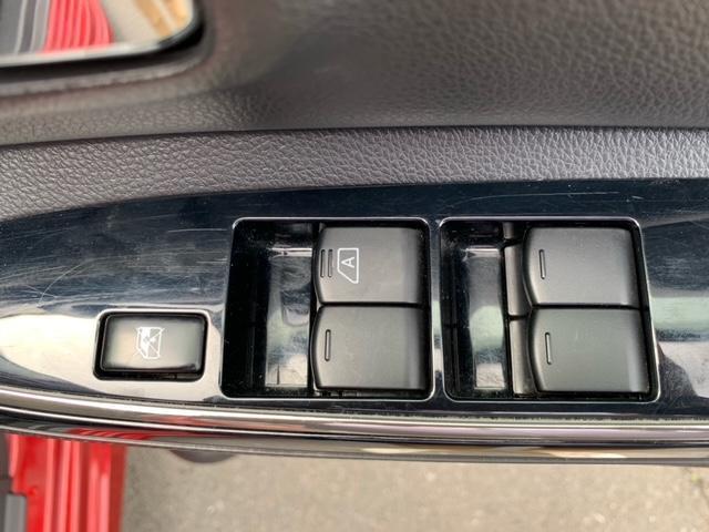 ハイウェイスター X 衝突回避軽減 両側/片側電動スライドドア ナビ ETC アラウンドビューモニター フルセグTV 純正アルミホイール(26枚目)