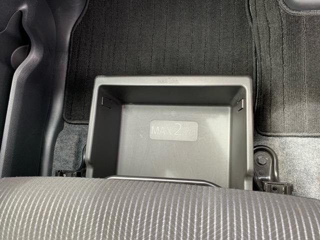ハイウェイスター X 衝突回避軽減 両側/片側電動スライドドア ナビ ETC アラウンドビューモニター フルセグTV 純正アルミホイール(33枚目)