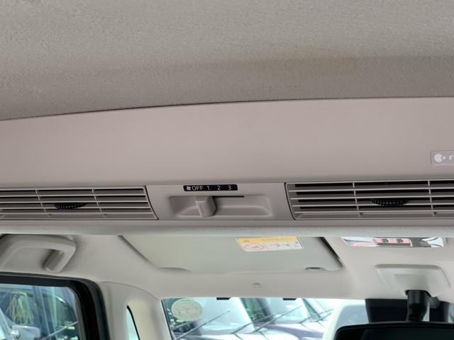 ハイウェイスター X 衝突回避軽減 両側/片側電動スライドドア ナビ ETC アラウンドビューモニター フルセグTV 純正アルミホイール(38枚目)