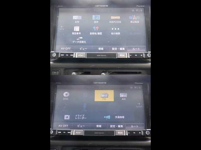 DX ハイルーフ メモリナビ ETC キーレス 両側スライドドア PS PW AC(13枚目)