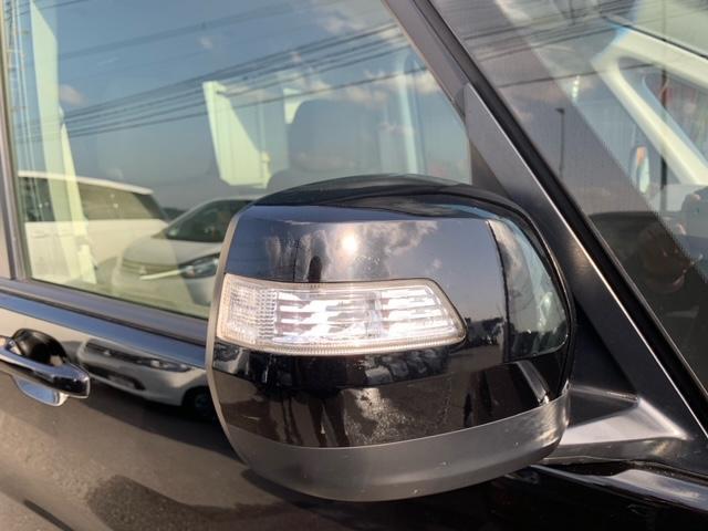 G・EX 衝突回避軽減 両側電動スライドドア 純正メモリナビ バックカメラ フルセグTV ETC スマートキー 純正アルミホイール 純正LEDヘッドライト シートヒーター アイドリングストップ 横滑り防止装置(8枚目)