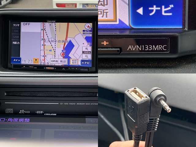 トランスポーター 両側スライドドア メモリナビ ETC バックカメラ キーレス PS PW AC(10枚目)
