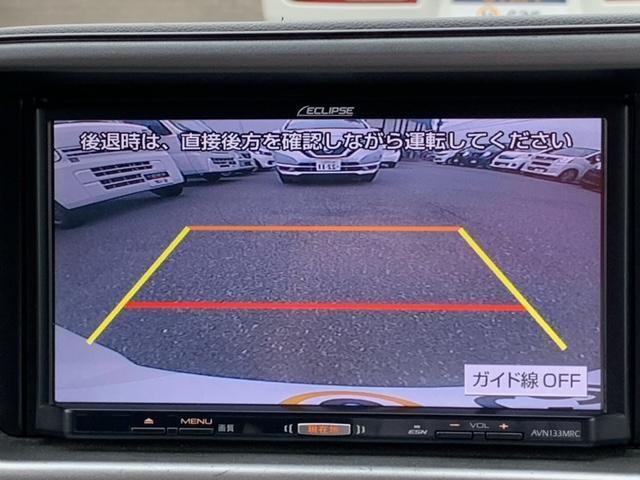 トランスポーター 両側スライドドア メモリナビ ETC バックカメラ キーレス PS PW AC(14枚目)
