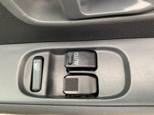トランスポーター 両側スライドドア メモリナビ ETC バックカメラ キーレス PS PW AC(16枚目)